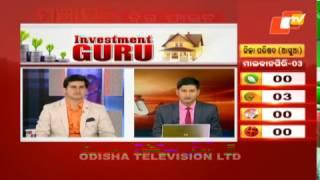 Investment Guru 19 February 2017