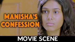 Vazhakku Enn 18/9 - Manisha's Confession  | Balaji Sakthivel | Manisha Yadav | Sri