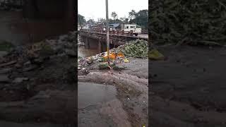 Joda (758034) sona nodi pollution levels up.17/04/2017