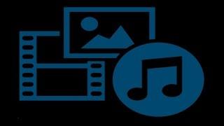 انشاء مقطع فيديو طويل من صورة واحدة فقط (Audio) بطريقة ثانية من الاندرويد HIGH 480p