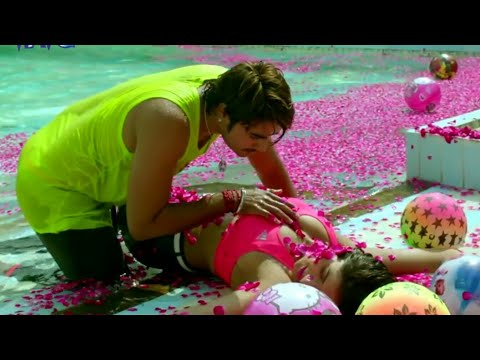 Xxx Mp4 Bhojpuri Hot Songs Ft Poonam Dubey Poonam Dubey Hot Songs Hot Bhojpuri Video 3gp Sex