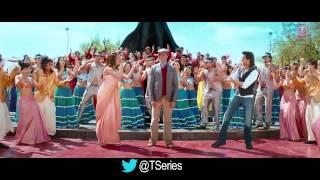 God Allah Aur Bhagwan- Krrish 3 {Full HD 1080p}  Hrithik Roshan  Priyanka Chopra