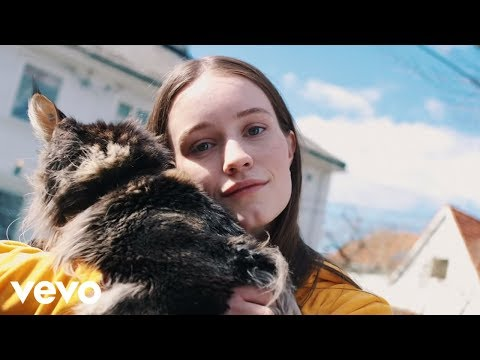 Sigrid Plot Twist Official Video