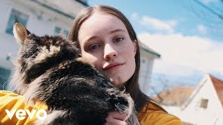 Sigrid - Plot Twist (Official Video)