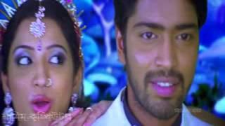 Tumi Hina  Kazi Shuvo  Saba  1080p   YouTube