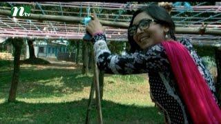 Bangla Natok Aughoton Ghoton Potiyoshi l Episode 35 I Prova, Jenny, Mishu Sabbir l Drama & Telefilm