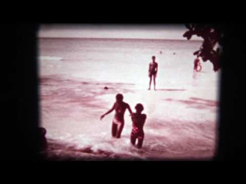 Xxx Mp4 Old Movie Jamaica West Indies Super 8 Projections 3gp Sex