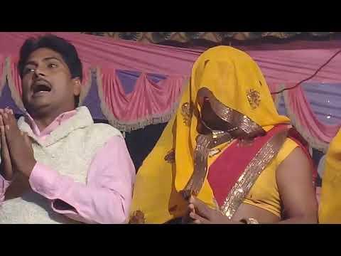 Xxx Mp4 Vimal Sangit Party Umashankar Yadav Bharat Lal Patel 9956976928 3gp Sex