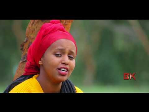 Xxx Mp4 Waadaa Diroo Quot NagaalessaNamaa Quot Oromo Oromiyaa Music 2017 3gp Sex