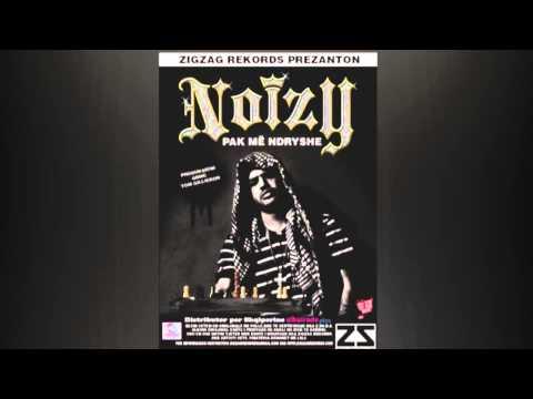 Noizy - Jena Mbreter  (HQ)