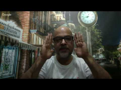 Bate Papo sobre Fotografia profissional Mercado fotográfico