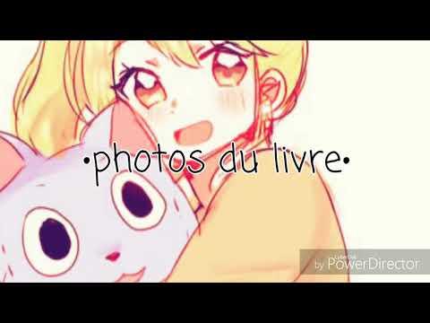 Xxx Mp4 Épisode 14 Je Souhaiterais ♥ Fanfiction Fairy Tail 3gp Sex