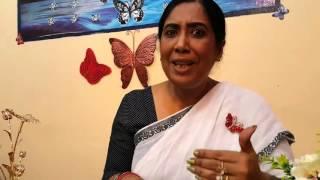Haal Cherona Bondhu - টুকটাক টিপস (১)
