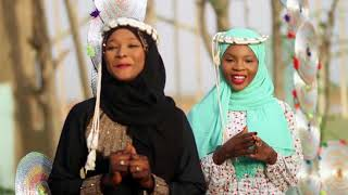 Ramadan Kareem song by Sani Danja directed by Yakubu Mohammed