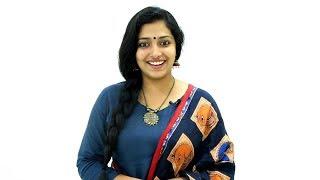 ANU SITARA | Exclusive Interview | Captain | Mathrubhumi