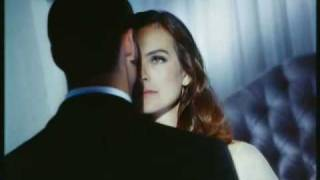 N°5 Chanel - Carole Bouquet - HQ