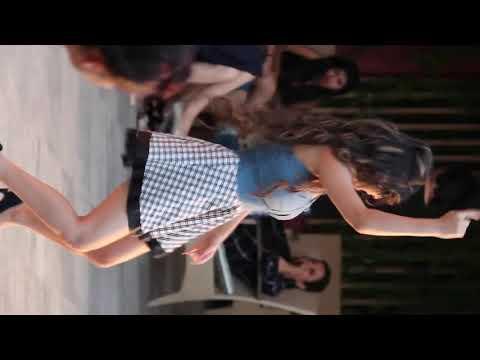 Xxx Mp4 Ankita Dave Hot Video 3gp Sex