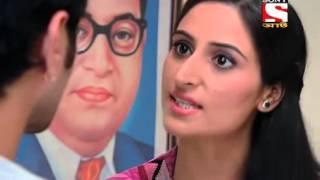 Adaalat   Episode 255   Bhayanakar Payra   Bengali   YouTube