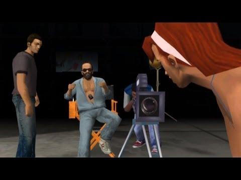 Xxx Mp4 Martha 39 S Mug Shot GTA Vice City Mission 52 3gp Sex