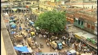 [다큐클래식] 아시아 푸드 스토리 5회-이슬람의 힘, 알라의 음식 / Asia food story #5-Islamic Food