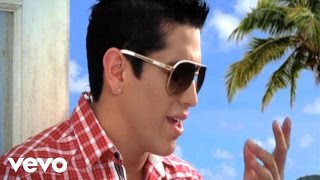 Dyland & Lenny - Quiere Pa