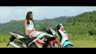 AAGOLI BAHOTE ! Official Release ! New Assamese Video ! 2016