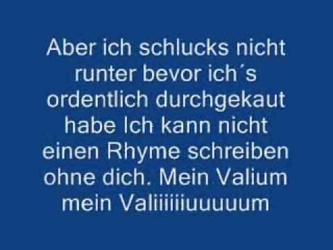 Eminem - My Mom (deutsch/german)