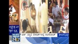 SR Valley_ Naked girls dance - Seg _ 2 - 28 May 13 - Suvarna News