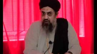 22/23 history & origin of salaah (namaaz) by shaykh abdul haadi nuri qadri