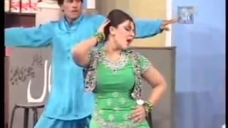 pakistani mujra mahnoor