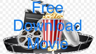 Free Movie Download Tutorial for Android