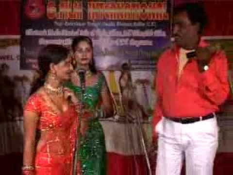 Xxx Mp4 Bhojpuri Sexy Bath 3gp Sex