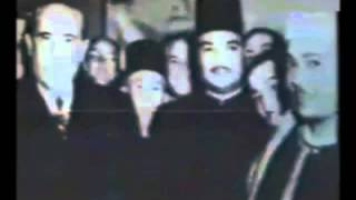 Qari Abdul Basit surah takwir ( LONG BREATH)