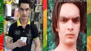 New deuda song malai samjhi kyai runi hai ramesh ayer & gauri bhatta