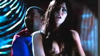 Horror Movie (2011) - Official Trailer [HD]