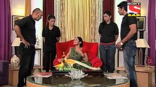 Taarak Mehta Ka Ooltah Chashmah - Episode 675
