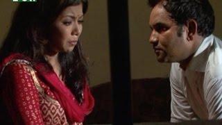 New Bangla Natok - Corporate   Tarin, Milon, Selim, Murad, Chumki   Episode 22   Drama & Telefilm