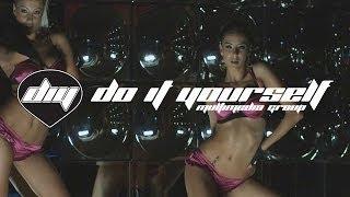 BOB TAYLOR feat. INNA - Deja Vu (Official video HD)