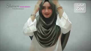 Tutorial Instant Zara