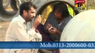 CHARSI DHOLA  Saraiki Movie part 15