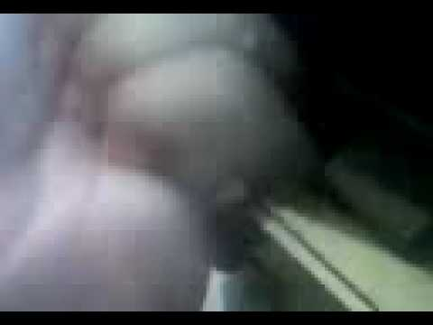 Xxx Mp4 Video000 3gp Sex