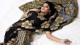 Juice News with Nawaf | Gossip Show | Dec 07, 16 | Sabnam Faria | Mosharraf karim | Madhuri Dixit