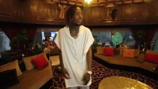 FETTY WAP REAL VOICE WILL AMAZE YOU