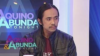 How did Ryan Rems become a comedian?