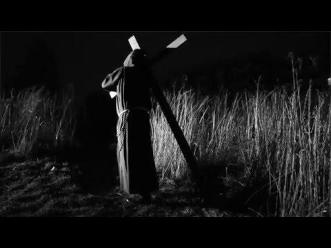 Xxx Mp4 BRODERS BRAMA OFFICIAL VIDEO 3gp Sex