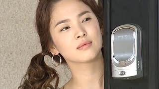 Full House | 풀하우스 (ENG sub/2004) - Ep.10