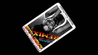 """SWEET PUSSY PAULINE 2016 """"ALMIGHTY CLUB"""" ME JAY REMIX BY QUINN R RODRIGUEZ"""