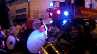 Venkateshwara brass band 9885042732