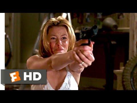 Xxx Mp4 Slither 2006 A Gun A Grenade Amp An Alien Scene 10 10 Movieclips 3gp Sex