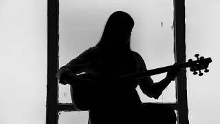 نوازندگی صبا طبخی، آواز اصفهان.Persian Traditional Music,Classical music from Iran.Saba Tabkhi
